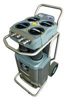 Acheter Filtre Unger hydro power RO M
