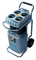 Acheter Filtre osmose inverse Unger RO40C