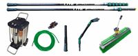 Acheter Kit hydro power RO S carbon Unger