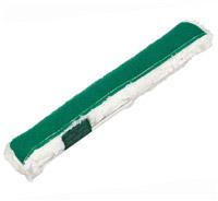 Acheter Mouilleur vitre Unger Pad strip 35 cm unite