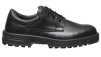 Acheter Chaussure de sécurité ville Parade Sardas 5824  S3