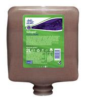 Acheter Solopol classic pure savon sans solvant 4X2L
