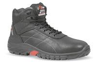 Acheter Chaussure de securite Upower Scuro Grip S3 SRC
