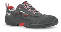 Acheter Chaussure de securite Demon Grip S1P SRC