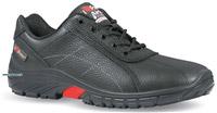 Acheter Chaussure de securite Nero Grip S3 SRC