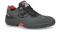Acheter Chaussure de securite hell Grip S1P SRC
