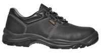Acheter Chaussure de sécurité Parade homme Siria 2804 S3SRC