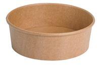 Acheter Pot carton alimentaire 500 ml les 300