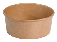 Acheter Pot carton alimentaire 780 ml les 300