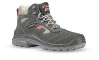 Acheter Chaussure de securite homme Check S1P SRC
