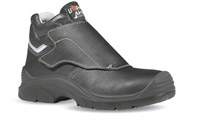 Acheter Chaussure de securite resistante chaleur Bulls S3 HRO SRC