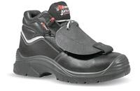 Acheter Chaussure de securite anti chaleur Depp S3 M HRO SRC RS