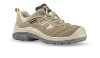 Acheter Chaussure de securite homme Assolo S1P SRC