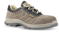 Acheter Chaussure de securite homme Terra S1 SRC