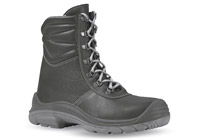 Acheter Chaussure de securite Tundra S3 CI SRC