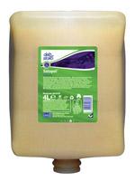 Acheter Solopol classic Deb savon sans eau 4X4L