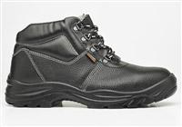 Acheter Chaussure de sécurité Parade homme Sombra S3 SRC