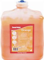 Acheter Swarfegat orange Deb savon microbilles colis de 6 x 2 litres