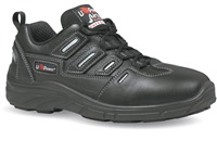 Acheter Chaussure de securite Titan S3 HRO SRC