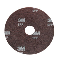 Acheter Disque 3M Scotch-Brite SPP decapage sans chimie 380 les 10
