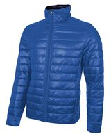 Acheter Anorak de travail leger bleu clair golf
