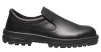 Acheter Chaussure de sécurité de ville Parade Sticka 6844 S3 SRC
