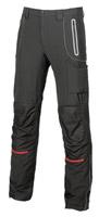 Acheter Pantalon de travail noir pit