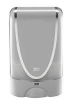 Acheter Distributeur de savon automatique DEB Touchfree blanc chrome