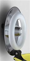 Acheter Tube destructeur d'insecte Aura 22 Watts