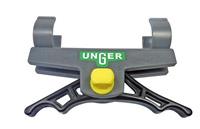 Acheter Hiflo control unger
