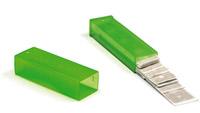 Acheter Lame de grattoir Unger 10 cm boite de 25 lames