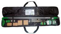 Acheter Kit de nettoyage de vitres TranSet Unger