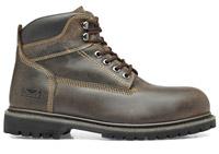 tout neuf 71969 bd445 Chaussure de sécurité Parade - Upower a prix d'usine