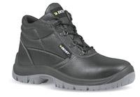 Acheter Chaussure de securite Upower Safe S3 SRC RS