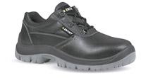 Acheter Chaussure de securite Simple S3 SRC