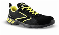 Acheter Chaussure de securite legere basket Daiquiri S1P SRC