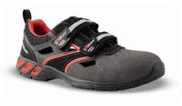 Acheter Chaussure de securite legere Stinger Upower S1P SRC