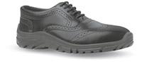 Acheter Chaussure de securite Down Town S1P SRC