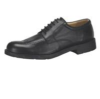 Acheter Chaussure de travail ville Ursul 7804 EN ISO 20347