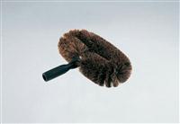 Acheter Plumeau ovale ventilateurs Unger