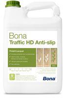 Acheter Bona traffic HD anti dérapant parquet 4,95L
