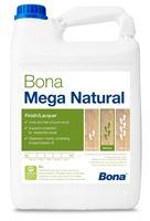 Acheter Bona mega natural vernis parquet 5L
