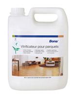 Acheter Vitrificateur parquet Bona monocomposant teinté ciré 5L