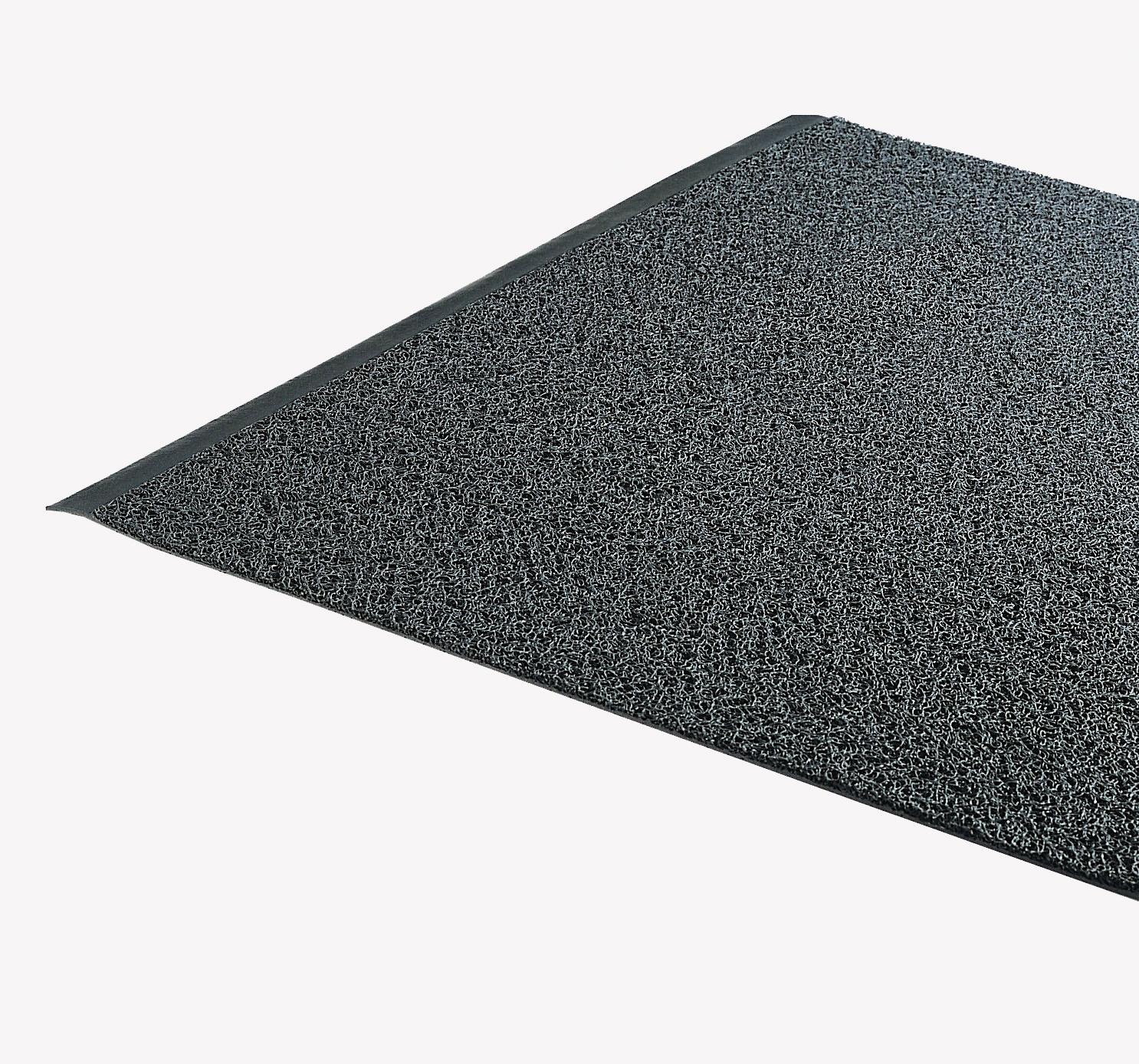 tapis exterieur nomad 3m terra 6050 gris 1 83 x 1 22 m. Black Bedroom Furniture Sets. Home Design Ideas
