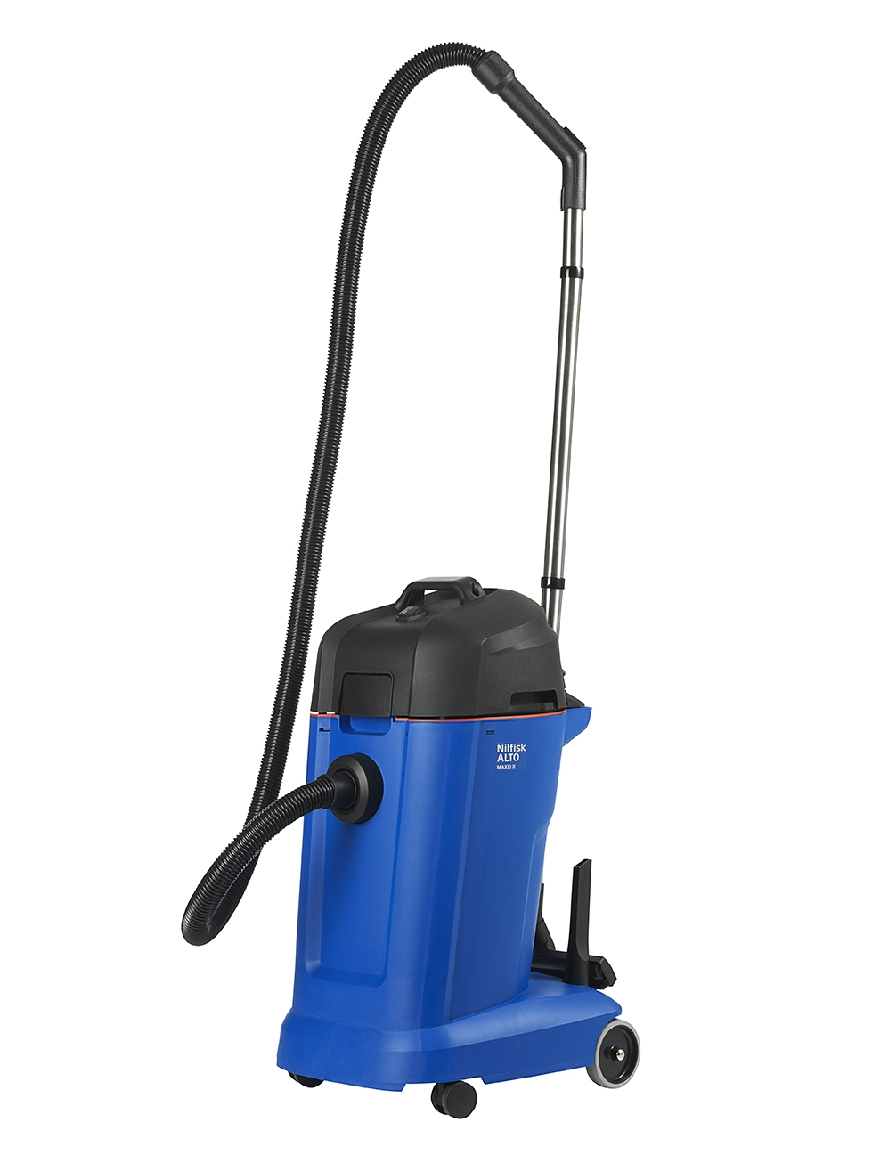 aspirateur a eau et poussieres nilfisk alto maxxi 35. Black Bedroom Furniture Sets. Home Design Ideas