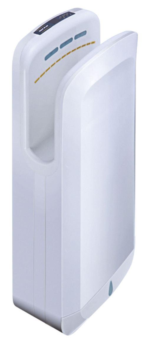 seche main air pulse fabricant. Black Bedroom Furniture Sets. Home Design Ideas