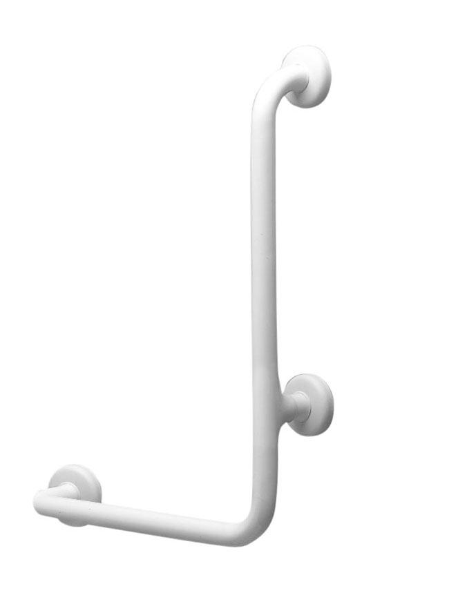 barre d 39 appui 3 points droite angle 90 rossignol auxilia. Black Bedroom Furniture Sets. Home Design Ideas