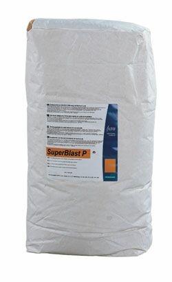 sable pour sablage nettoyeur haute pression poudre armex. Black Bedroom Furniture Sets. Home Design Ideas