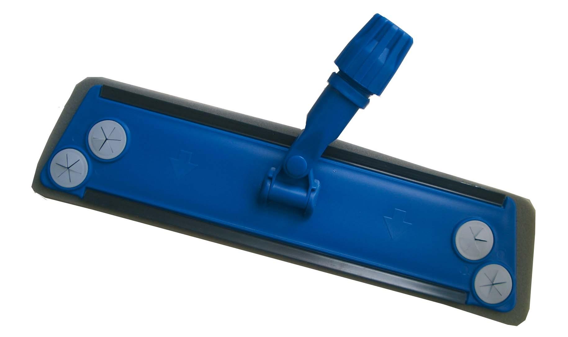 Balai trapeze 60 cm professionnel fabricant