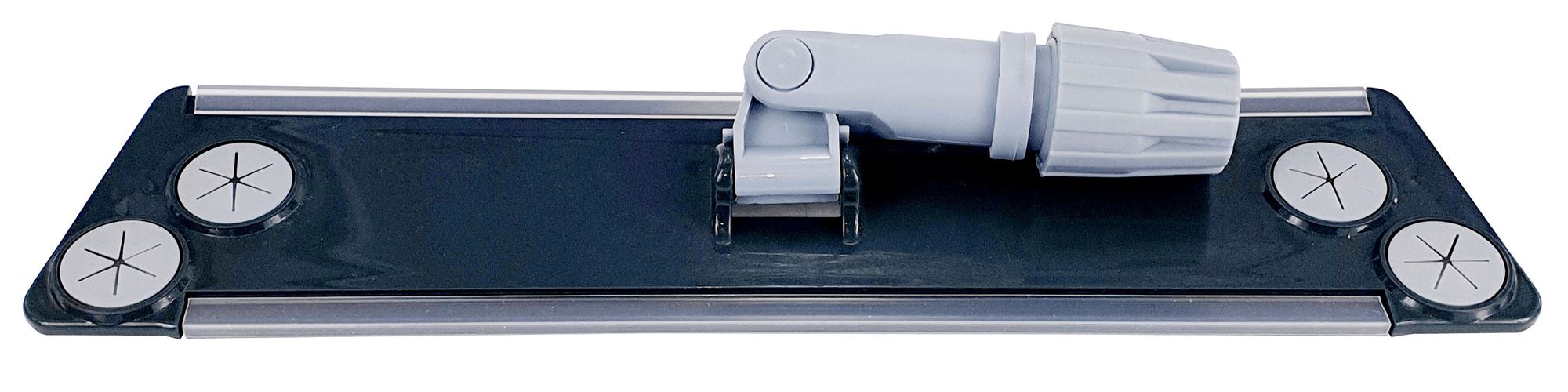 balai frange microfibre trap ze 40 cm. Black Bedroom Furniture Sets. Home Design Ideas